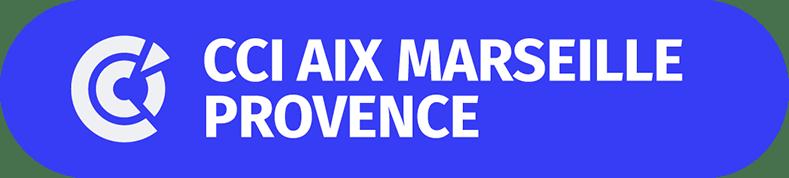 Boutique en ligne – CCI Aix Marseille Provence